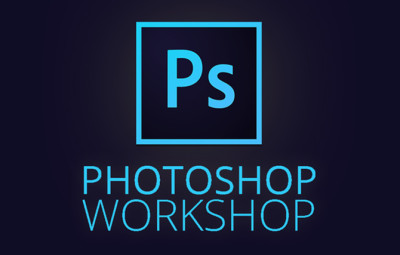 Workshop Milano Photshop
