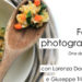 Workshop sulla Food Photography – Cantierimmagine