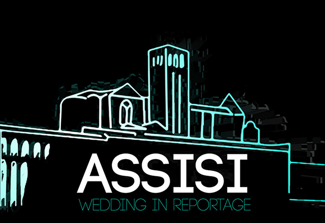 "Workshop Assisi – ""wedding in reportage"""